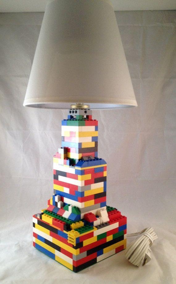 Best modern desk lamps for your kids 4