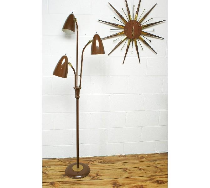 Best modern floor lobby lamps 1