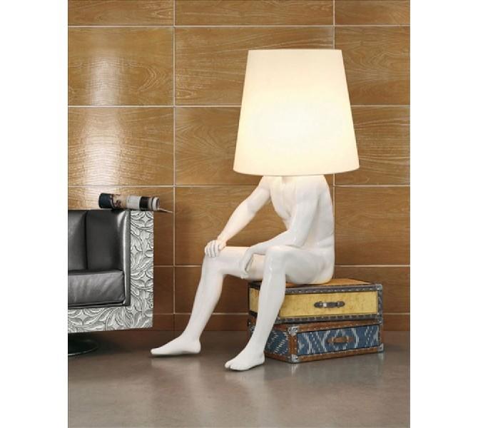 Best modern floor lobby lamps 3