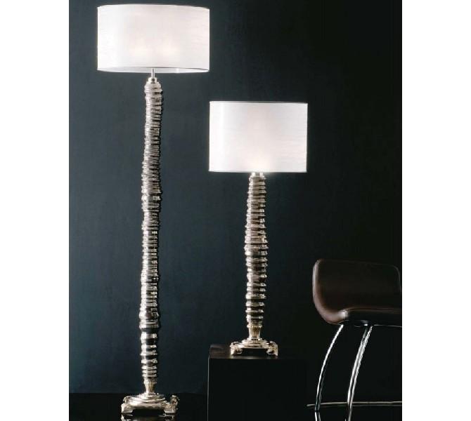Best modern floor lobby lamps 5