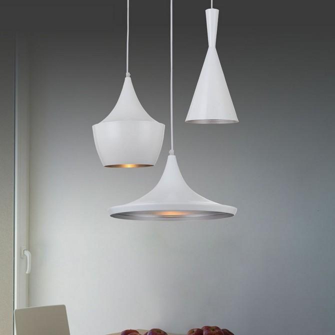 Top 5 Extravagant unique lighting for art lovers