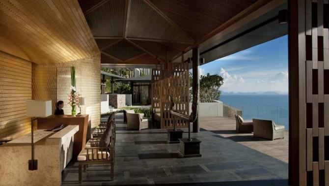 Miraculous Top Hotel Interior Design Trends Inspirational Interior Design Netriciaus