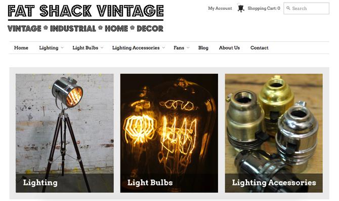 Captura de ecrã 2014-11-26, às 20.03.19  Where to Buy the Best Tripod Lamps Captura de ecra CC 83 2014 11 26 a CC 80s 20