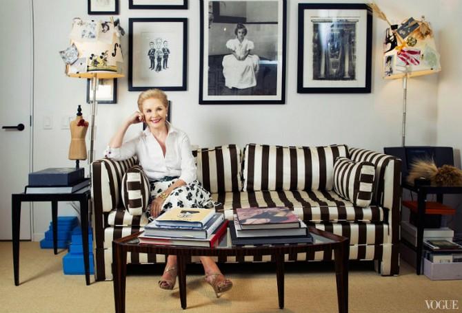 Carolina-Herrera-Biography-Fashion-Design-Weeks-4