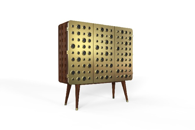 London Design events Inspirations: essentials furniture collection