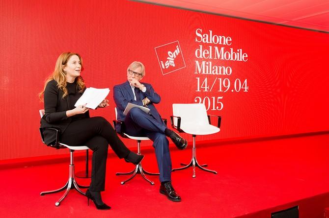 DELIGHTFULL AT EUROLUCE MILAN 2015: PREVIEW