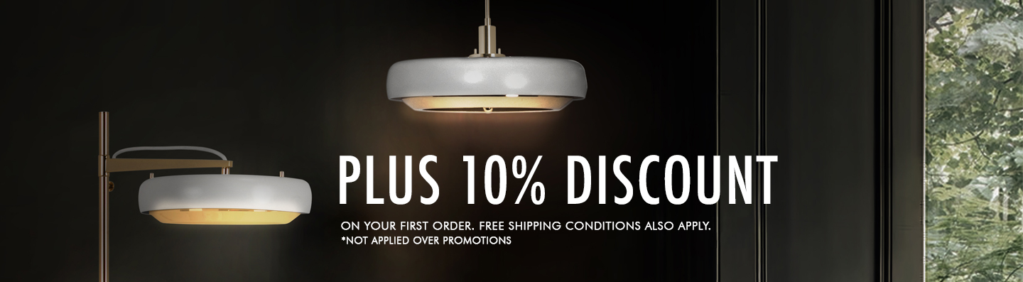 free shipping lighting design