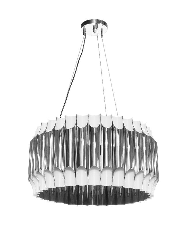 tv room lighting decor Best Deals: The Perfect TV Room Lighting Decor 📺 Galliano 20Round 20Suspension 20Lamp 20DelightFULL 20Unique 20Lamps 16e11d54974d6484b9b1520b12a54eb790