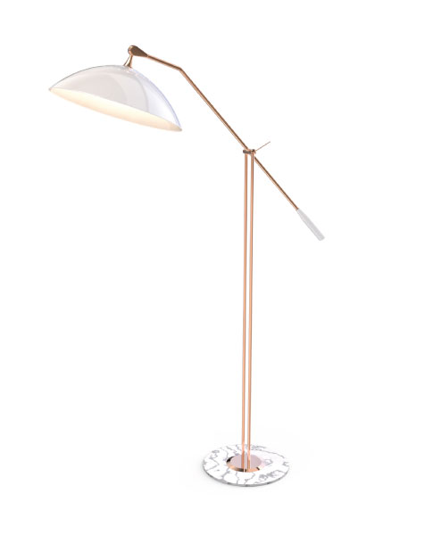 new floor lamp trends Get Inspired With The New Floor Lamp Trends! arms8079e2d7c44dd67116f97d182186f85ec2