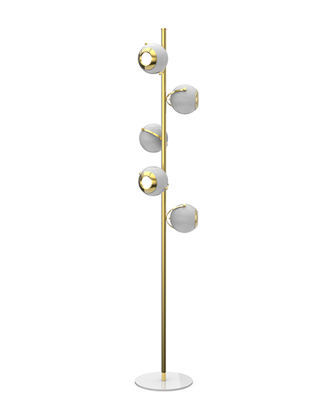 new floor lamp trends Get Inspired With The New Floor Lamp Trends! SCOFIELD 944483c48675880c79955109bdd41edc03