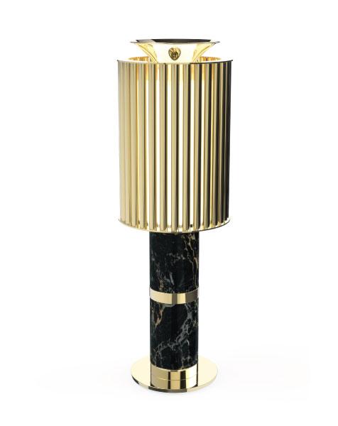 tv room lighting decor Best Deals: The Perfect TV Room Lighting Decor 📺 donna 20table 20details 20 2 3afe5f6319209f920753189e094e61820