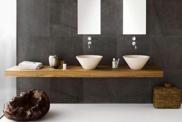 Amazing Sink Designs for Bathroom Decor