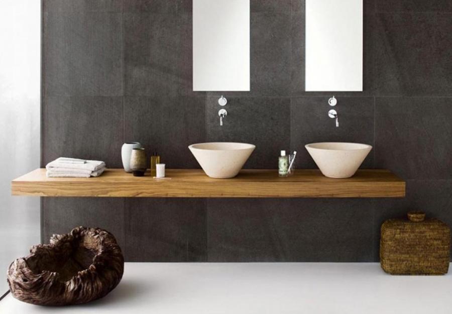 Amazing Sink Designs for Bathroom Decor