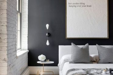 Bedroom ideas: 18 Modern and Stylish Design