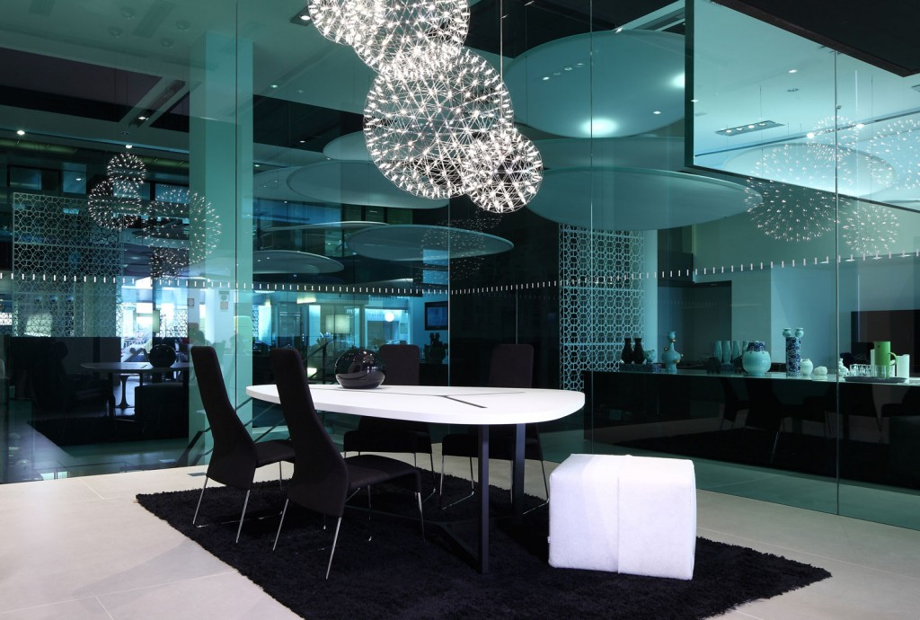 Superior Where To Buy TOP FURNITURE AND LIGHTING IN MILAN TOP FURNITURE AND LIGHTING  IN MILAN Where