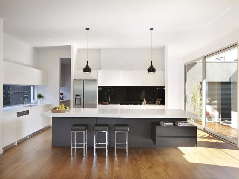 10 Awesome Kitchen Island Design Ideas Inspiration Ideas