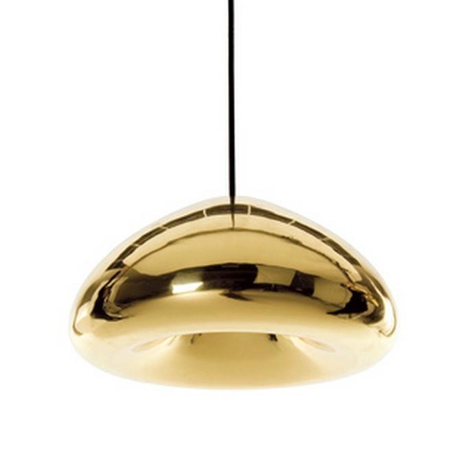 top 5 modern light fixtures