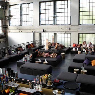 Top 5 Best Restaurants In Basel