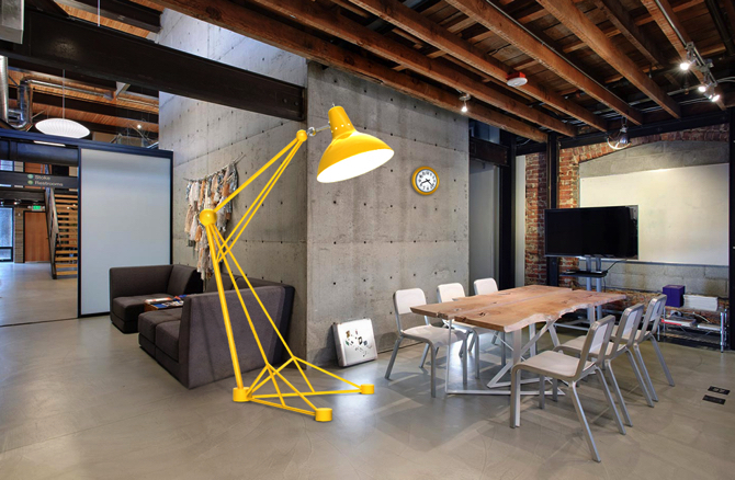 BEST FLOOR LAMPS FOR YOUR LIVING ROOM | Inspiration & Ideas ...