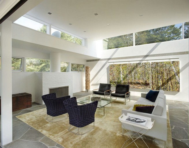 10-absolutely-gorgeous-midcentury-living-rooms