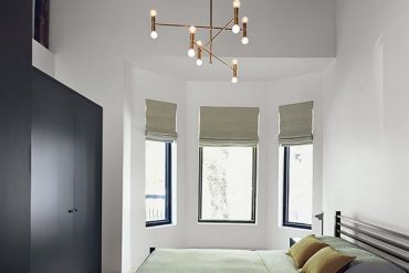 10-modern-bedrooms-we-love