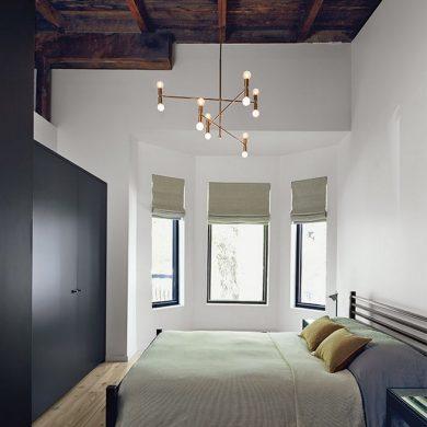10-modern-bedrooms-we-love