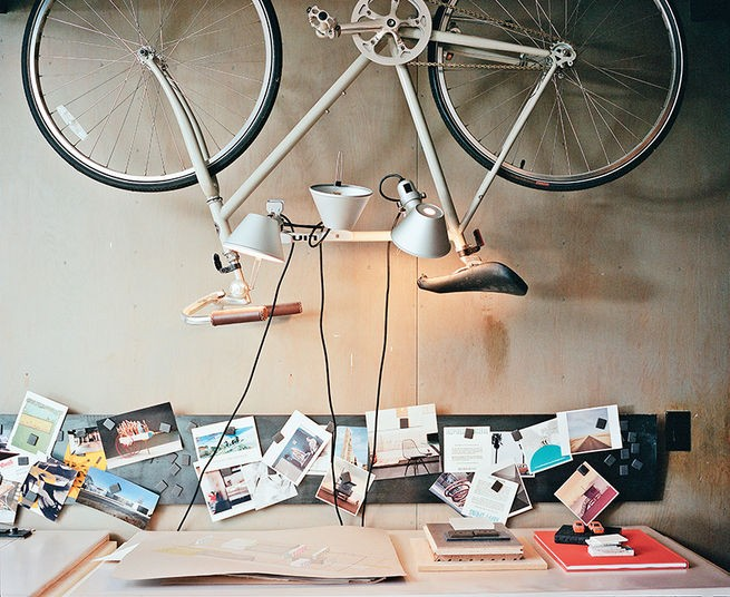 6-creative-home-offices-and-workspaces-to-inspire