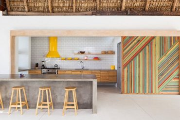 8-super-colorful-design-kitchens-1