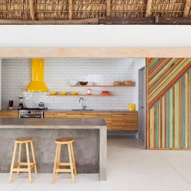 8-super-colorful-design-kitchens-1