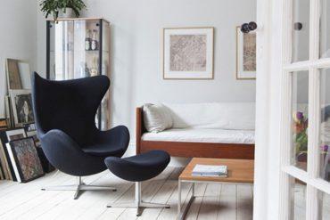 Living room ideas 2015