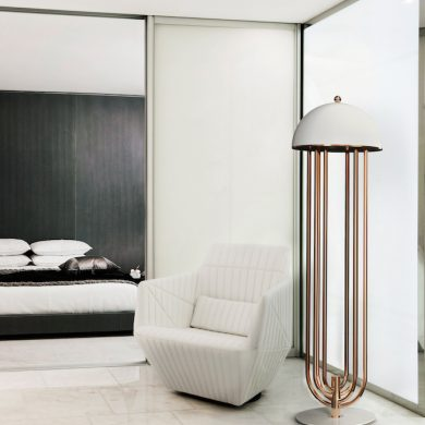 delightfull_turner-art-deco-floor-hotel-lounge-corner-lamp-02-cópia