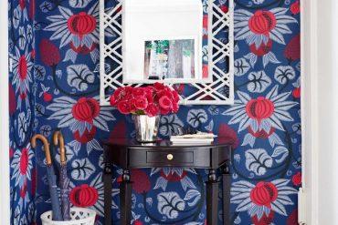 fabulous-hallway-design-ideas-for-your-home