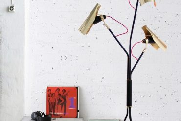 Incredible Floor Lamp Inspiration Ideas Delightfull Unique Lamps Wiring 101 Tzicihahutechinfo