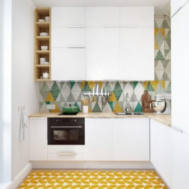 kitchen-design-ideas-wallpaper-inspirations