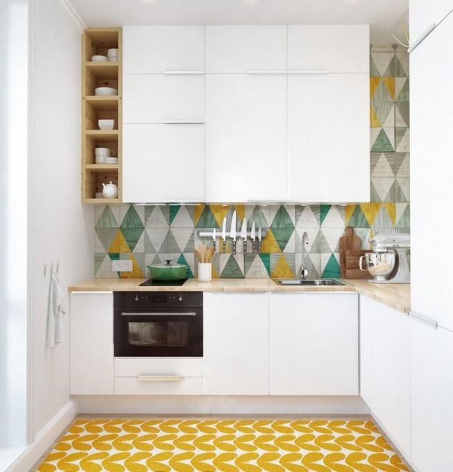 kitchen-design-ideas-wallpaper-inspirations