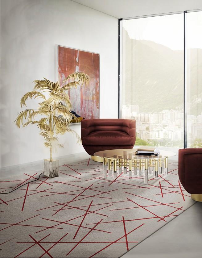 living-room-design-ideas-15-inspirational-armchairs