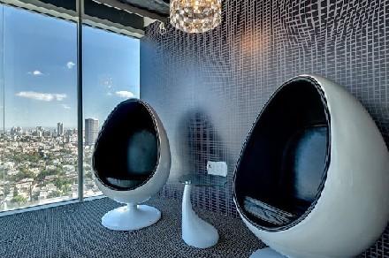 modern office designs the craziest google s workspaces rh delightfull eu