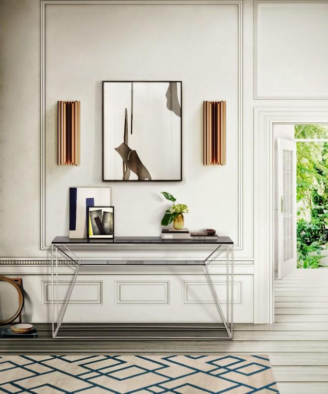 Must-Seen-Stilnovo-Interior-Design-Projects