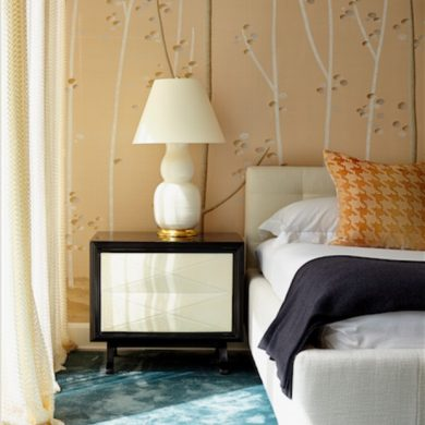 Mid century modern inspirations-brown-davis-interiors
