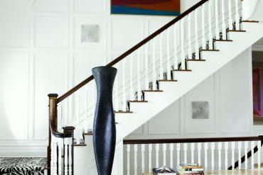 david-scott-interiors-contemporary-living-room