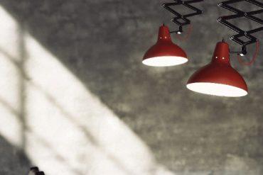 Fiery Red Design Inspirations by Decorex International London 2015