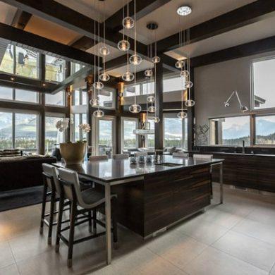 Best Interior Designers Paul Lavoie