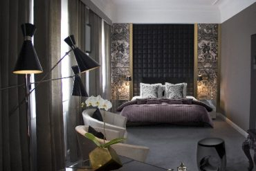 50 shades of grey inspirations get your own luxury apartment suite bocadolobo
