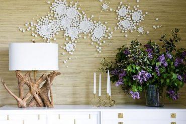 Best Interior Designers   Amy Lau
