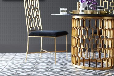 Contemporary Interior Design Inspirations by Greg Natale stunning tile range for Teranova