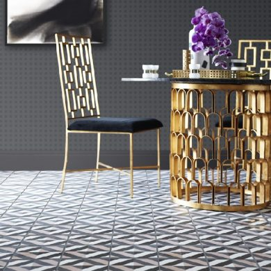 Contemporary Interior Design Inspirations by Greg Natale stunning tile range for Teranova