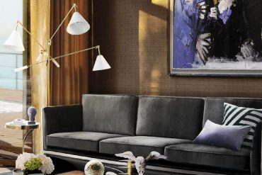 Interior Design Tips Get the perfect living room designs center tables
