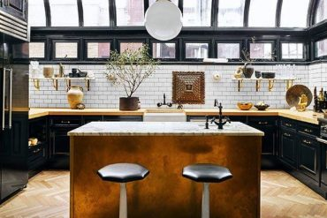 Nate Berkus Home Design Inspirations