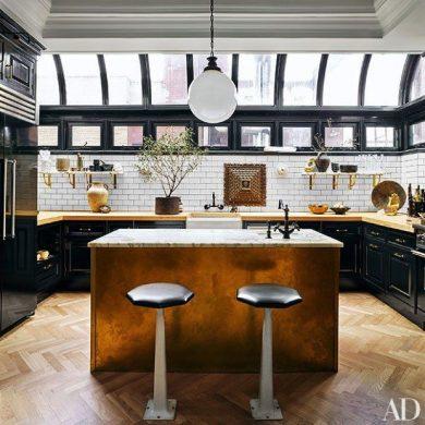 Nate Berkus Home Design Inspirations
