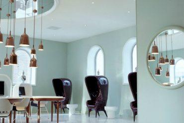 TOP Interior Designers Jaime Hayon